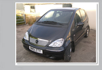 Class motor services affordable mercedes services south for Mercedes benz service price